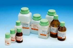 HEPES, Hemisodium Salt, Biological Buffer
