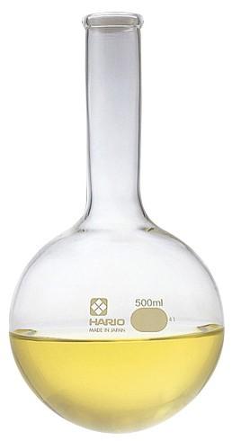 三角烧瓶1000ml