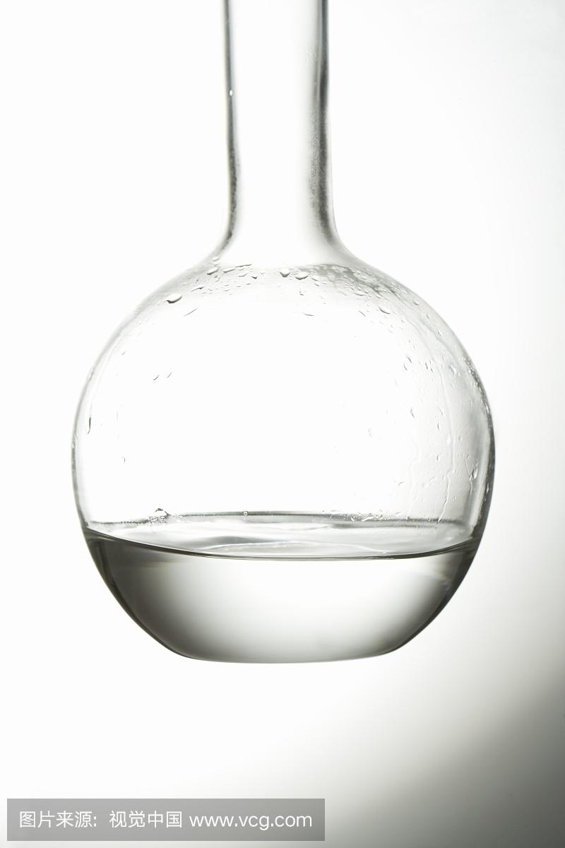 三角烧瓶25ml