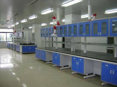 实验室家具 MLGS