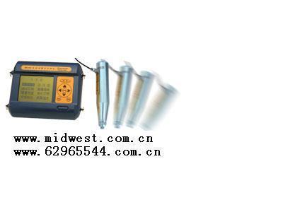 DB-1对应KB-1进口色谱柱,二甲基聚硅氧烷柱
