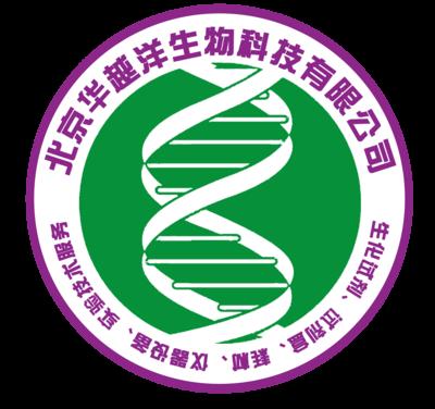 荧光定量PCR分析