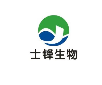 上海伯豪代理BioBase磁珠法核酸纯化试剂盒