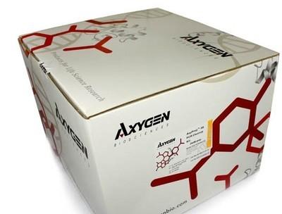 小鼠基质金属蛋白酶-1(mouse mmp-1)elisa试剂盒