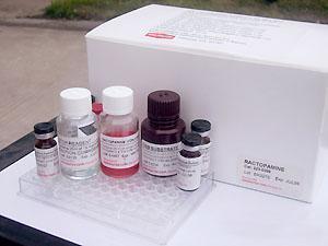 Mouse TFPI ELISA检测试剂盒