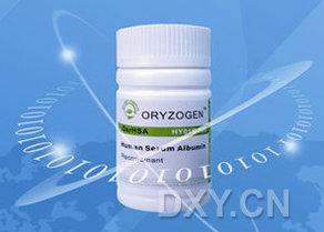 HAT 培养基添加剂 (50×) Hybri-Max™;H0262