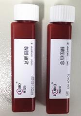 Zymo-ZR Fungal/Bacterial RNA MiniPrep/R2014