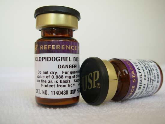 人胰岛素Elisa现货/进口人INS Elisa价格检测试剂盒