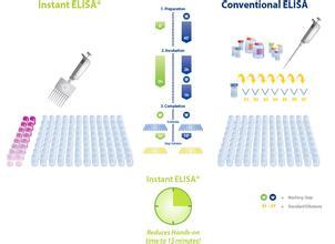 人胸肾表达趋化因子(BRAK/CXCL14)ELISA Kit
