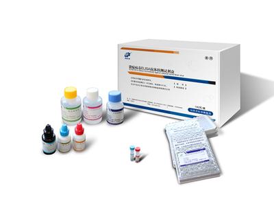 葡萄糖氧化酶;G7141;9001-37-0