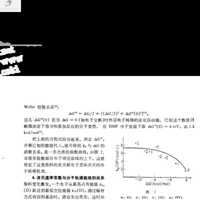 蛋白胶荧光染料 CAS: |AMRESCO代理|货号M308