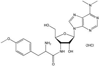 Tunicamycin衣霉素  (注:实验用品);FERMENTEKRBZ0101-1原装