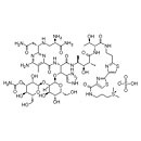 Ampicillin sodium salt 氨苄青霉素钠
