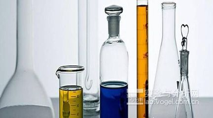 4-羟基异亮氯酸