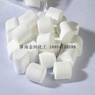 双(2-羟乙基)亚氨基三(羟甲基)甲烷Bis-tris