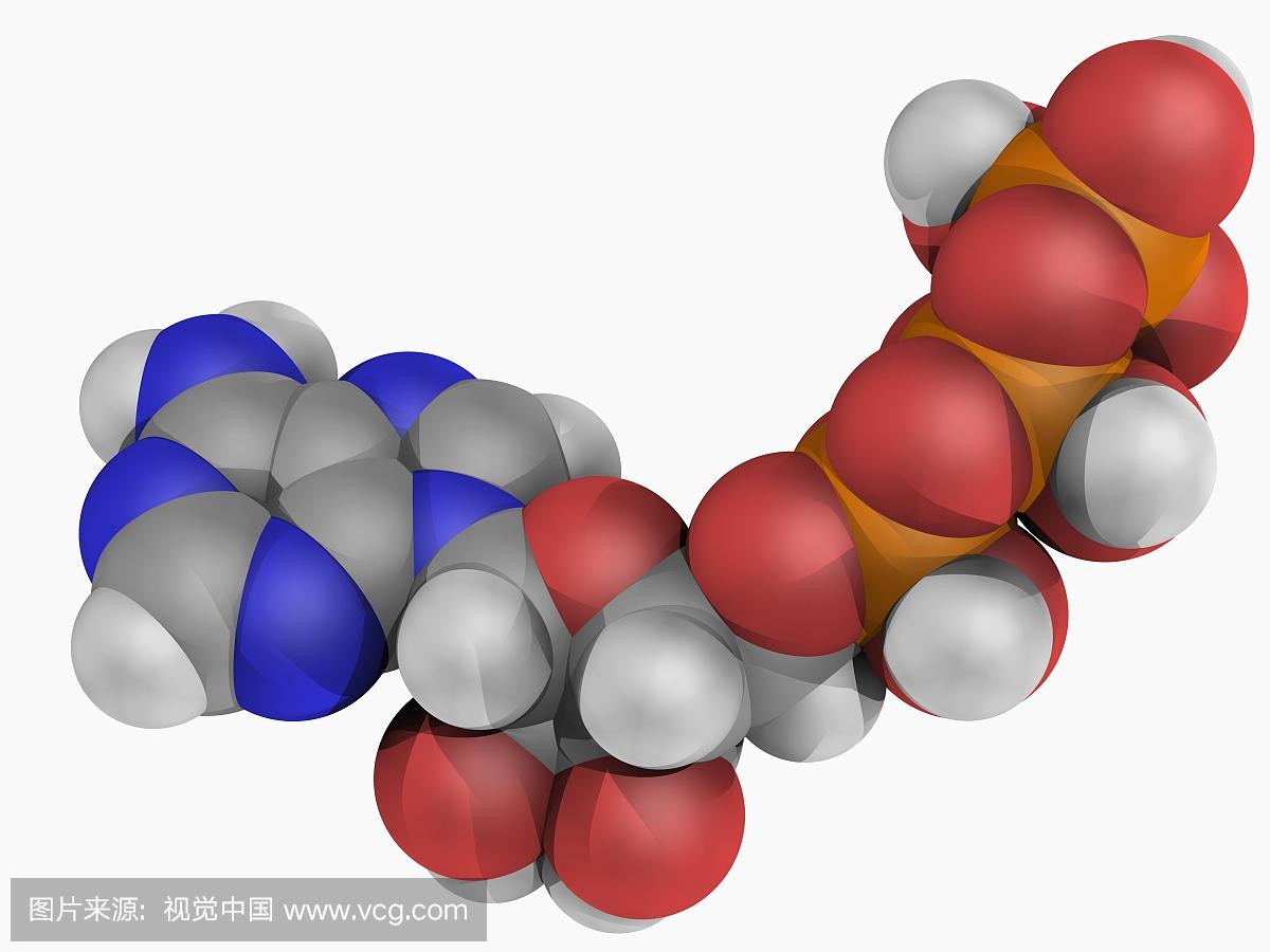 尿嘧啶;Uracil;0847;66-22-8