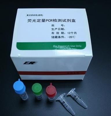 【正品直销,售后保障】(含有dd水的Taq酶)2 × Taq Master Mix(with ddH2O)