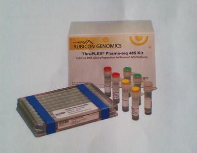 RHODZIN-3, AM CELL P