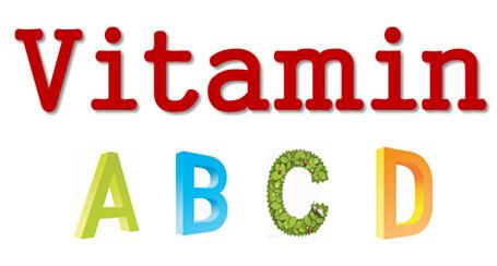 维生素A;视黄醇;Vitamin A;68-26-8