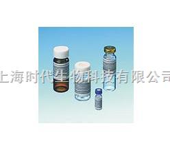 预染蛋白Marker 26616/26617