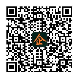 醋酸氯地孕酮-d7标准品对照品
