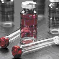 Anti-MED4抗体