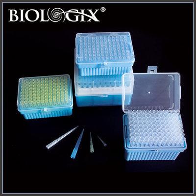 V5-tag标签单克隆抗体