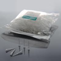 伯乐 30% 丙烯酰胺预混液29:1 Bio-Rad #1610156