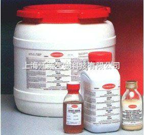 抗A抗B血型定型试剂(单克隆抗体)