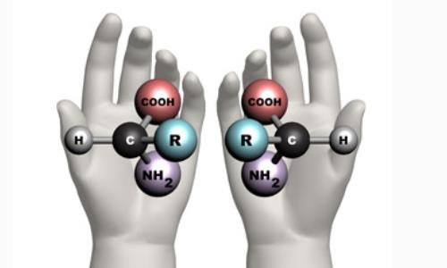 EPPS(N-2-羟乙基哌嗪-N'-3-丙磺酸)