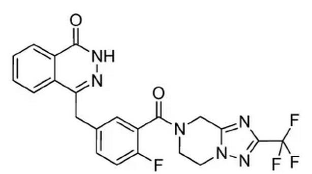 Ethylamine hydrochloride 乙胺盐酸盐