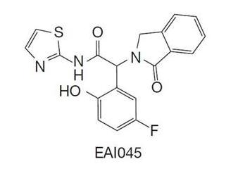 实验用,美国二正辛胺,Di-n-octylamine,98%,1120-48-5,
