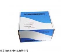 副伤寒杆菌PCR检测试剂盒