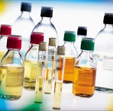 Long PCR Enzyme Mix