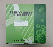 Chromotek Chromotek 阻遏型磁性琼脂糖珠(颗粒大小:40uM)  (bmab-20)