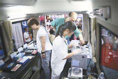 EHEC诊断血清套装2
