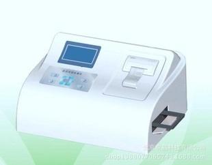 猪流行性腹泻病毒(PEDV)检测试剂盒