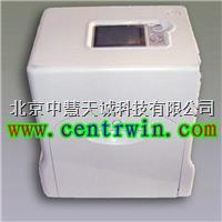 猫病原体、病原菌检测试剂盒