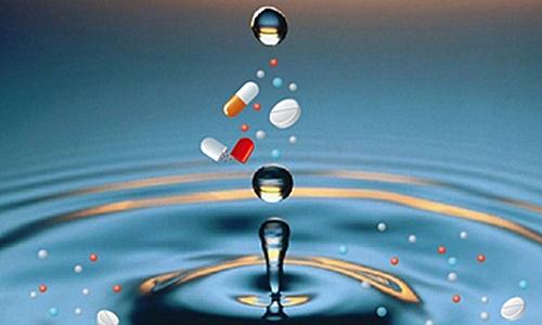 T2毒素酶快速检测试剂盒