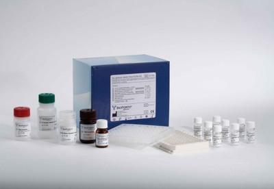 磷酸丙糖异构酶测定试剂盒 UV板 微量法