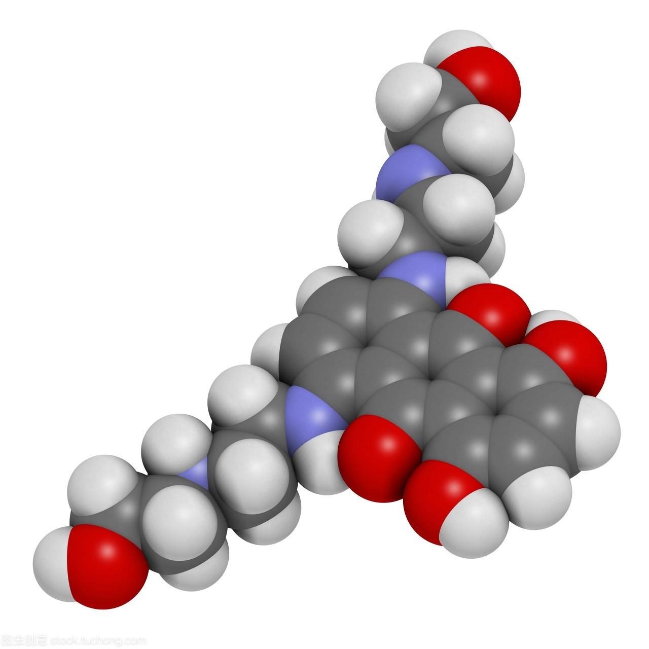 α-葡萄糖苷酶