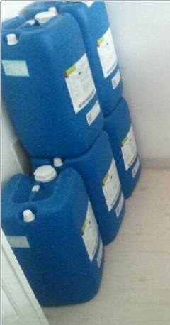 胆碱酯酶(CHE)测试盒(速率法)(微板法)