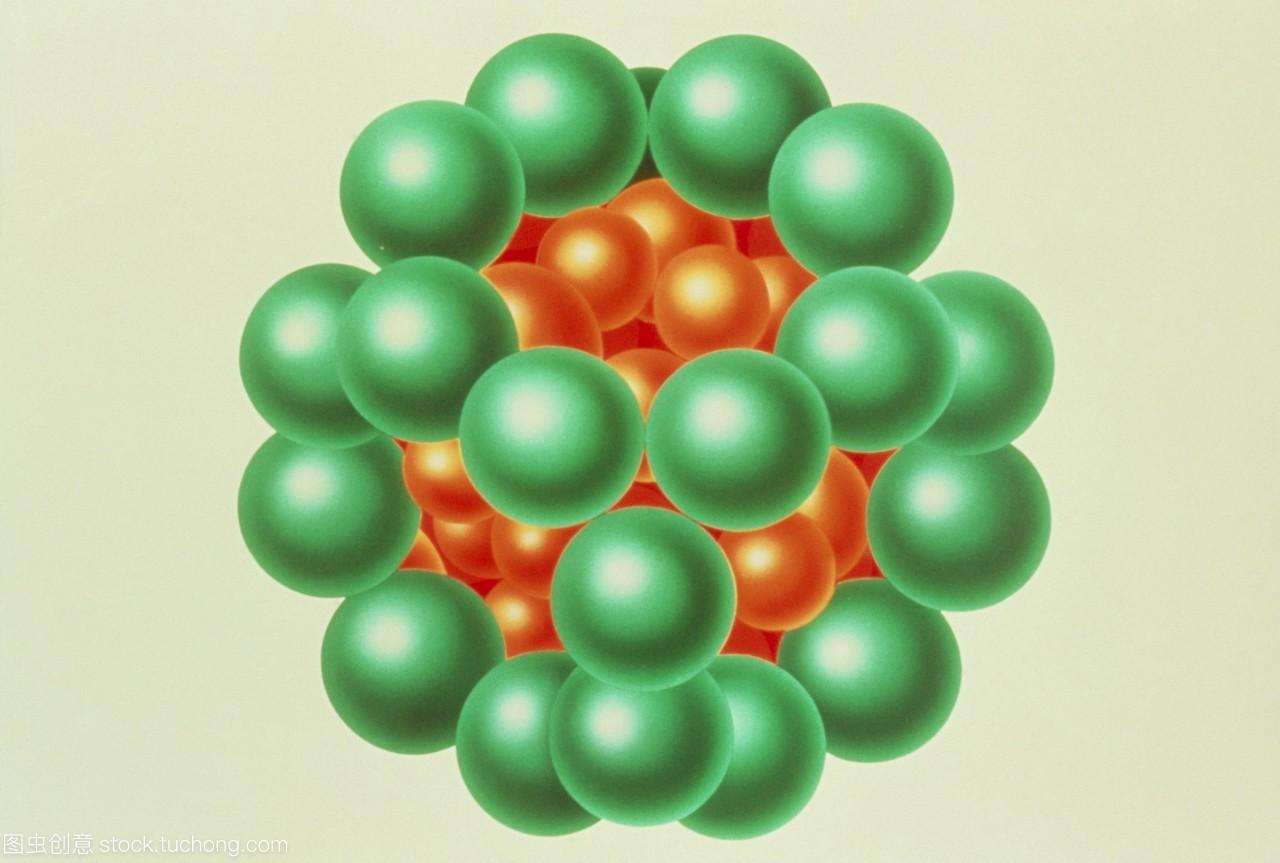 淀粉糖化酶,高峰α-淀粉酶,/高温淀粉酶