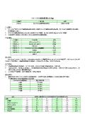 本基-琼脂糖凝胶 H.P 索莱宝