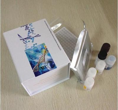 iTRAQ试剂 8-plex Kit