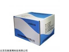 组织/细胞基因组DNA快速提取试剂盒