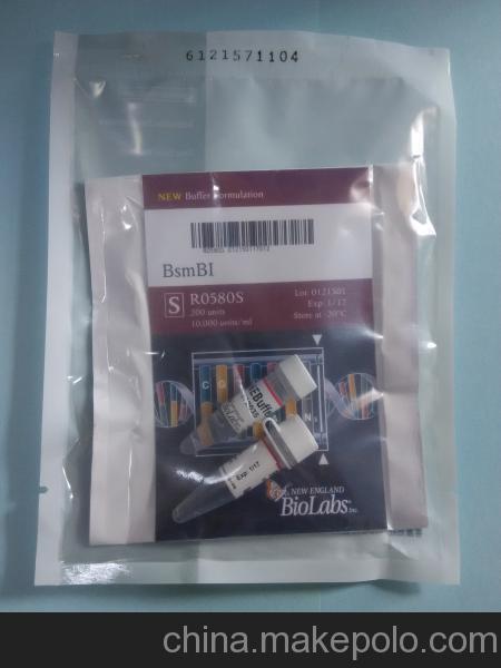 EpiJET™ DNA甲基化分析试剂盒(MspI/HpaII)