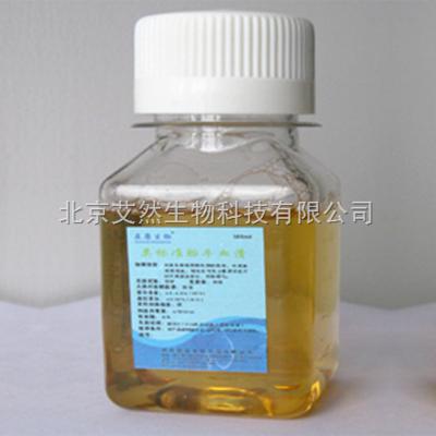 RNase A;北京索莱宝;9001-99-4