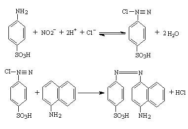 脱氢抗坏血酸还原酶活性测定试剂盒 UV板 微量法