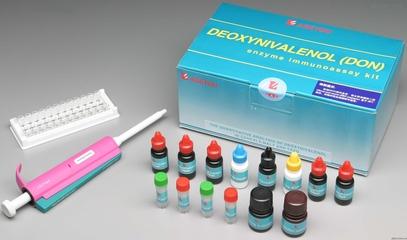 果糖-1,6-二磷酸酶测定试剂盒 微量法